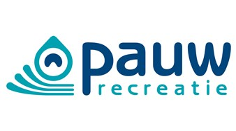 Pauw recreatie 339x193